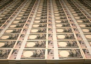 money-26