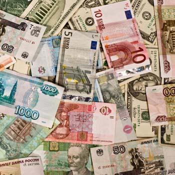 money-25