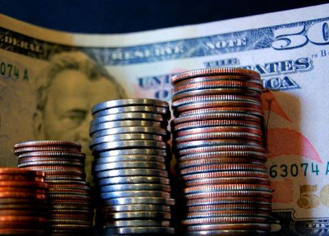 money-10