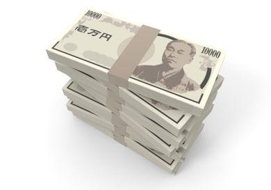 money-22