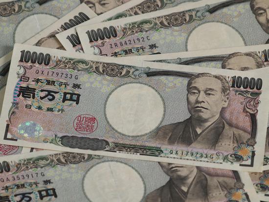 money-29
