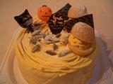 bithday cake2