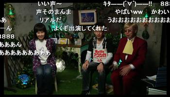 島本須美の画像 p1_34