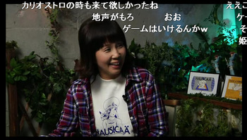 島本須美の画像 p1_35