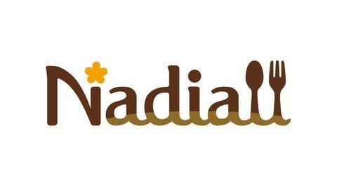 Nadia Artist