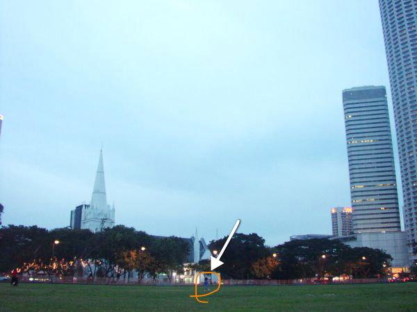 200501205_41