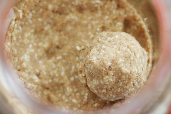 蒸し豆使用の簡単味噌作り(覚書)