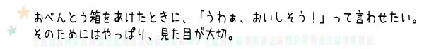 20170731_01