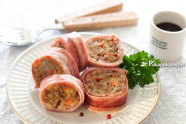 家計大助かり!挽肉で作るボリュームおかず5選