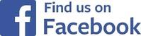 Facebookポカポカ