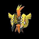 Pokémonsprite_785_Bank