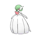 Pokémonsprite_282m1_Bank