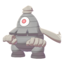 128px-Pokémonsprite_356_StSd