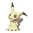128px-Pokémonsprite_778_StSd