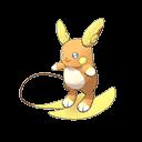 Pokémonsprite_026a_Bank