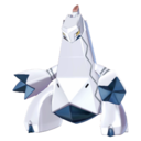 128px-Pokémonsprite_884_StSd