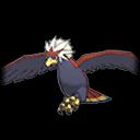 Pokémonsprite_628_Bank