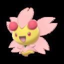 128px-Pokémonsprite_421a_StSd