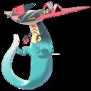 128px-Pokémonsprite_887_StSd