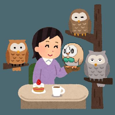 mokurou_cafe