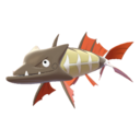 128px-Pokémonsprite_847_StSd