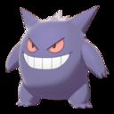 128px-Pokémonsprite_094_StSd