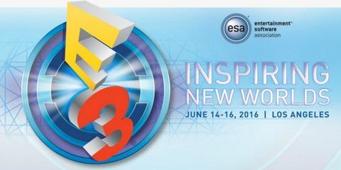 【ポケモンGO】E3のポケモンGO新情報についてフィールドテスターの感想がコチラ!