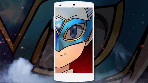 pokemon-komaster-ios-android-5