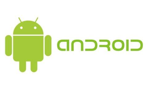 【ポケモンGO】Android6RAM2G以上で20000以内で買えるおすすめ無い?