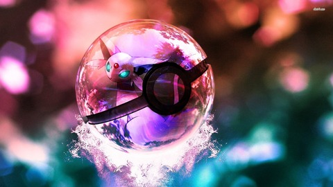 14676-pokeball-1920x1080-anime-wallpaper