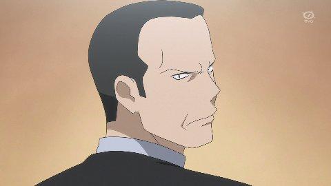 【画像】馬鹿「ポケモン最高の悪役はサカキ!」俺「は?」