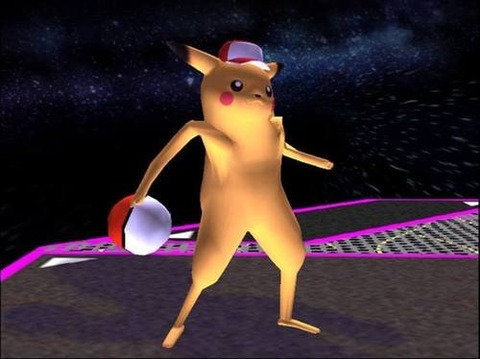 Mega+pikachu+leaked_2d7a19_4825106