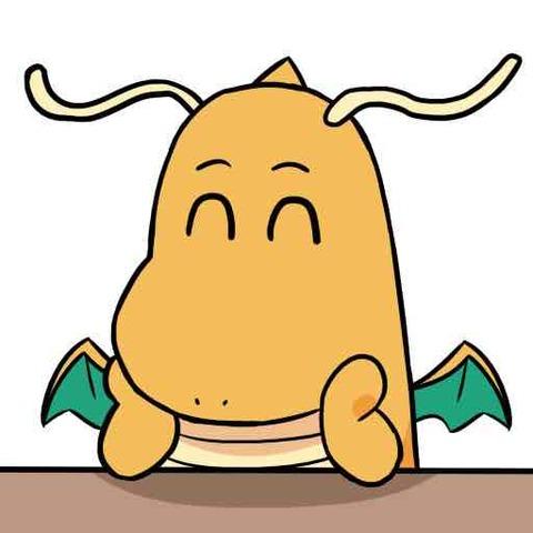 【ポケモンGO】 カイリューの強化について迷ってるんだけど、教えてくれ!