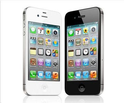 【ポケモンGO】iPhone4sでポケモンGOやった結果wwwwwww