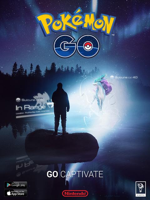 Pokemon_GO_Suicune_1000