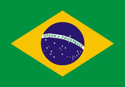 【ポケモンGO】いよいよブラジルで配信開始!強盗がはかどるなwwwww