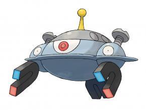 【ポケモンGO】将来進化が実装されるポケモンで、これだけは捕まえておけwwww