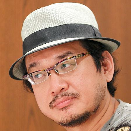 【ポケモンGO】「ポケモンGO」批判すれば仕事が増える?その舞台裏をテレビマンが告白!