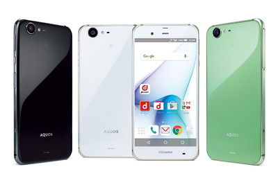 【ポケモンGO】シャープの最新スマートフォン「SH-04H」、ポケモンGOがプレイできない致命的な仕様が発覚wwwwww