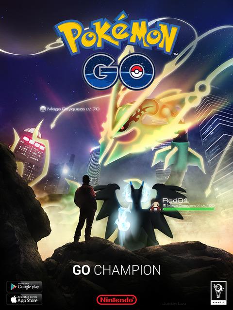 Pokemon_GO_Rayquaza_1000