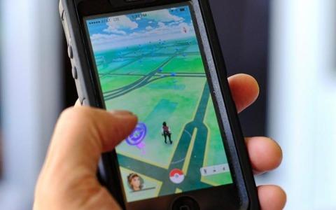 【ポケモンGO】iPhone5sで1時間ポケモンGOをやった結果wwwwwww