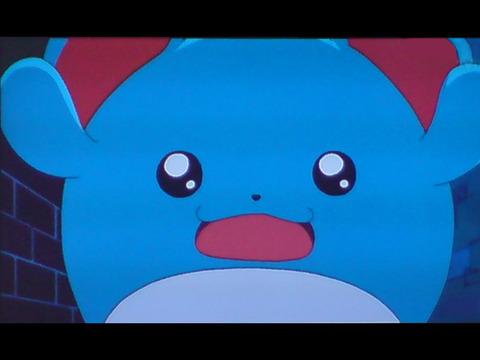 【ポケモンGO】お前ら覚えてる?忘れられてそうなポケモン挙げてけwwwwwwww