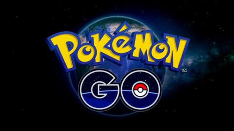 【速報!!】『Pokémon GO』の最新情報がキタ――――(゚∀゚)――――!!!!【ポケモンGO】