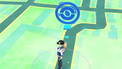【ポケモンGO】GPSの性能向上したらしいけど、どうなん?