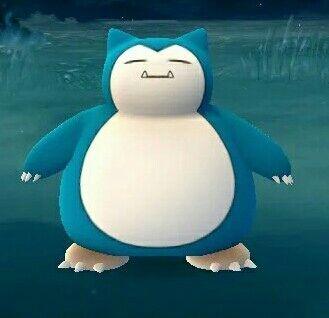 【ポケモンGO】ラプカビなんだが、高個体値以外飴にするべきかな?