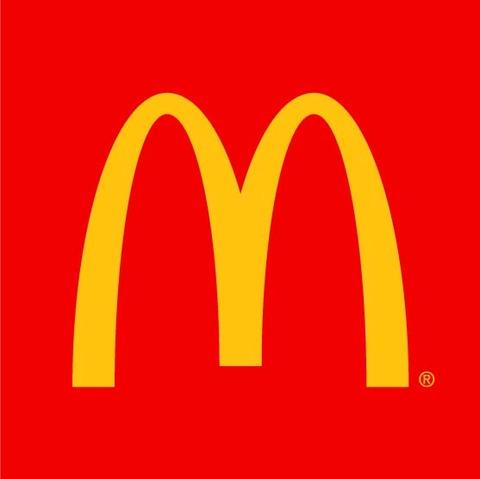 【ポケモンGO】日本での配信が遅れているのはマクドナルドが原因らしいぞwwww