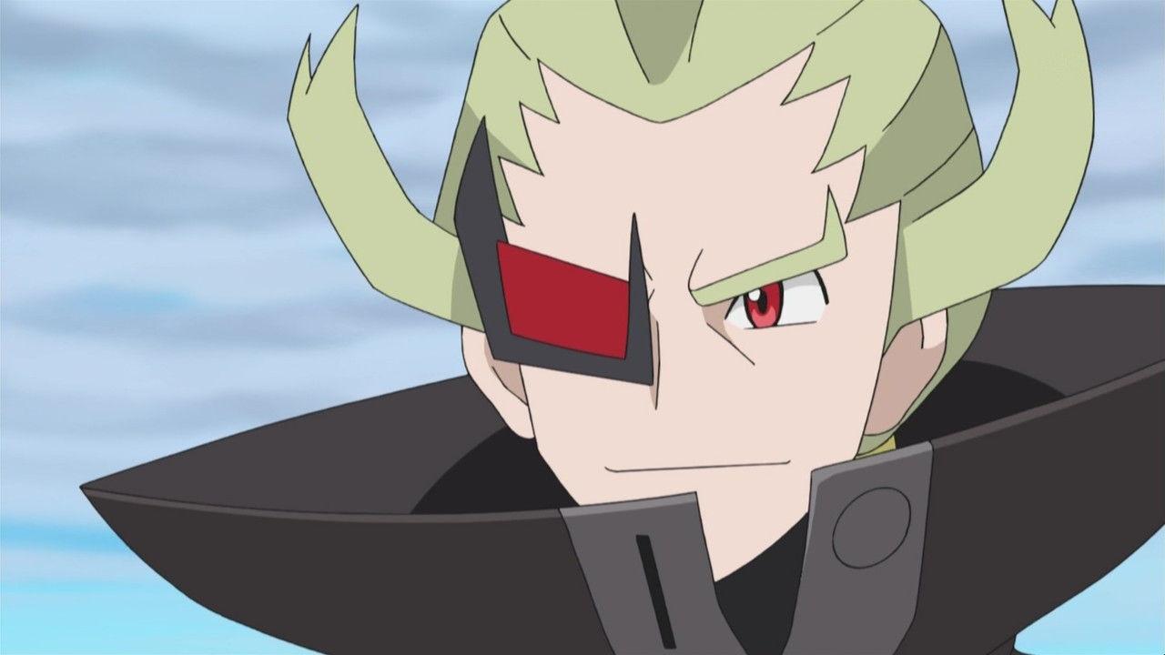 http://livedoor.blogimg.jp/pokemato/imgs/6/f/6f059996.jpg