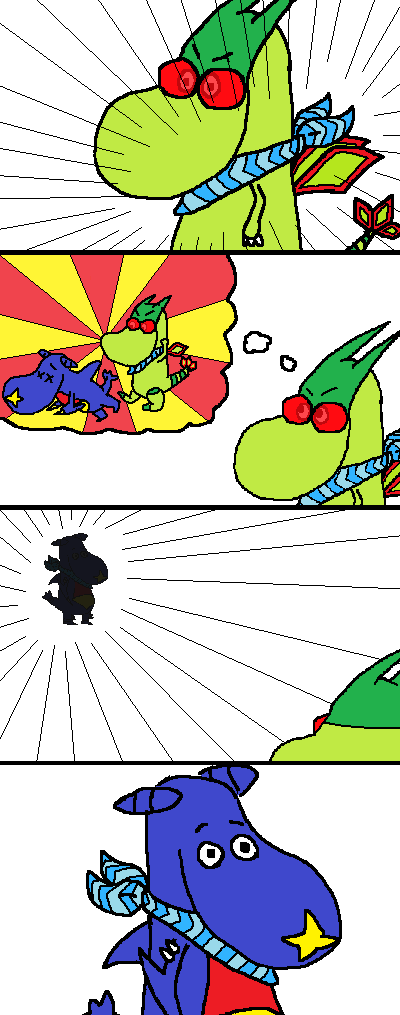 ランキング キモイ ポケモン