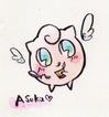 of_asuka1