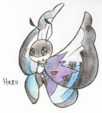 of_hozu1